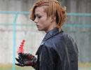仮面ライダーオーズ/OOO 第29話「姉と博