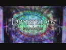 soundorbis - Dimensions
