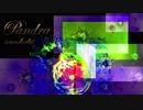 soundorbis - Pandra