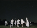 【Q'ulle/キュール】アルカライト【Video Clip】【公式】