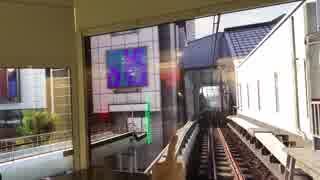 【電車でGO!!】プレイしてみた 目黒→品川