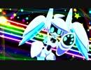 【#コンパスMMD】Voidollでgalaxias!
