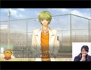 【金色のコルダ2ff体験版】まりんかくわちゃんのコタツあそび第26回(前編)