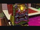 【マリオオデッセイ】冠友と翔く、万象擬幻の旅! part53【実況】