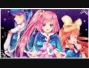 【UTAUカバー】Snow Fairy Story*星乙女-Astrea-【星水晶/仄歌エリー/ダーリン】