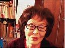 【言いたい放談】来年も甘戦持久の安倍総理[桜H29/12/21]