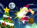 【きらファン】アリス式日本のクリスマス【クリスマスアリス】