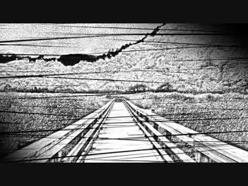 euchaeta the longest night original long ver by euchaeta 音楽