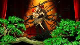 """魔法使いの嫁 メインテーマ """"The Ancient Magus Bride's Main Theme"""""""