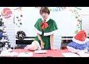 第56位:井澤詩織のしーちゃんねる 第65回 thumbnail