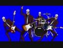 音楽で世界を変えるオルガBB+使用例 thumbnail