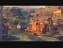 新アラセルバ王国物語作品サンプルです。