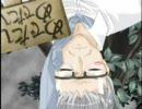 【聞き比べ】ラクト・ガール(パチュメイカ)vsラフメイカ