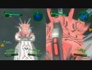 【地球防衛軍4.1】経験者と初心者の画面分割ハデスト道中記【実況】part63