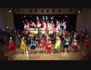 【踊ってみた】M@STERPIECE【アイマスコスプレダンスパーティ】