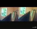 【うたスキ動画】 鋼鉄ジーグのうた 【歌ってみた】