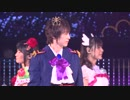 第41位:【 プリパラ 】Mon chouchou / Neo Dimension Go!! - Tricolore (トリコロール) thumbnail