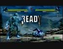 【HISAKO 100%】Killer Instinct 対戦動画38