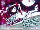 【艦これアレンジ】 『Angelic Impact』 #