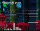 [東方風自作曲]胡蝶の夢心地