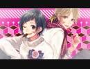 「チョコカノ/ホワイトデーキッス」/HoneyWorks【C93:XFD】 thumbnail