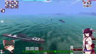 【FtD】きりたんの艦隊運営!Part.3