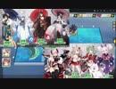 日本艦縛りでアズールレーン実況プレイpart9
