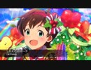 第27位:THE IDOLM@STER MEDLEY ~Seasons M@ster~ thumbnail