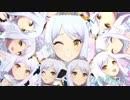 超イヴ・サンタクロース合作祭(またどこかで!) thumbnail