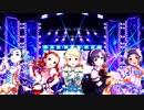 GIRLS BE NEXT ONE STEPS【Nocturne】MV