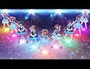 Aqours『ラブライブ!サンシャイン!! 』TVアニメ2期 第12話 挿入歌「WATER BLUE NEW WORLD」60秒CM