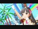 サエハン thumbnail