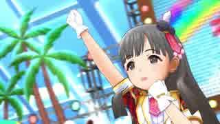 サエハン(YouTube100万再生おおきに!)