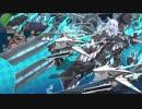 【戦艦少女R】レイテ沖海戦-サマール沖海戦(困難)-【E-9】