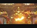 [マリオデ]パワームーン全回収の旅#24[ゆっくり実況]