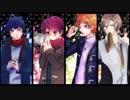 【人力A3!合作】ユ.ア.ハ.イ.ネ.ス☆マ.イ.プ.リ.ン.セ.ス【A3ders!】 thumbnail