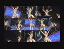 【デレマスVR】嶺(胸)を九つ並べてみた 【お願い!シンデレラ EDIT LIVE 】