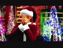 【MMDワンピ】スターナイトスノウ 企画:にこにこワンピクリスマス会