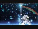 【ジャンヌオルタ】聖なる夜!素敵で無敵な奇跡の一瞬【サンタリリィ】