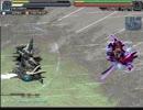 BALDR SKY DiveX ノインツェーン 地獄 79 ウィザードハイロゥのみ使用