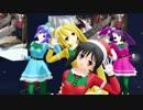 【歌愛ユキwithらぴおねる!】ストロボナイツ【メリークリスマスその2】