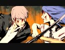 Persona4 the 幻想入り #60 Dueling with myself