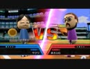 WiiSports~クリぼっち真剣勝負~【兄妹実況】Part1