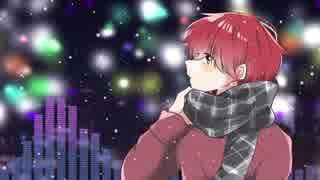 【オリジナルMⅤ】シニカルブルーは眠らない@歌ってみた【atto-Mk】
