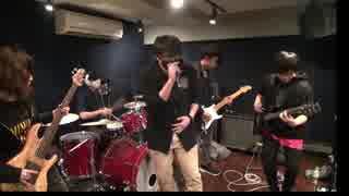 【#コンパス】ダンスロボットダンス -実況者Band Edition-【演奏してみた】