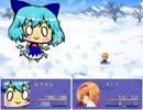クッキー☆エムブレムヒーローズpart17