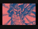 【Pokemonプラチナ】ギラティナ戦BGM(アレンジ)