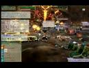 【MoE】Master of Epicカオス戦IGK20070217