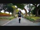 【咲夜】バタフライ・グラフィティ 踊ってみた 4周年記念【超パ2017】