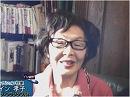 【言いたい放談】平成29年の日本とドイツ[桜H29/12/28]